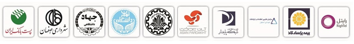 Logo-22-1200x150