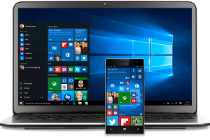 device_laptop_mini_start